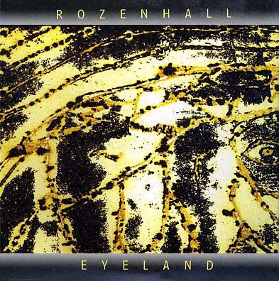 Bildresultat för Rozenhall Eyeland